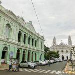 Qué ver en Santa Ana y alrededores – El Salvador