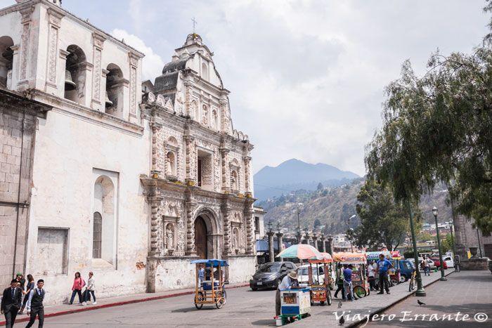 xela-viajar-a-guatemala