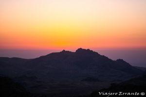 Qué ver en Jordania – 15 Lugares que visitar.