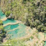 Semuc Champey – Excursión imprescindible en Guatemala
