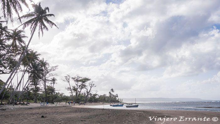 que ver en Cuba Baracoa