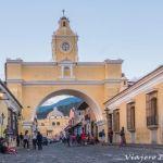 Qué ver en Guatemala – 20 Lugares que visitar.