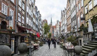 ciudad-de-gdansk-polonia