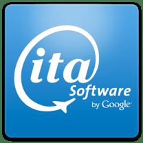 Matrix Ita Software