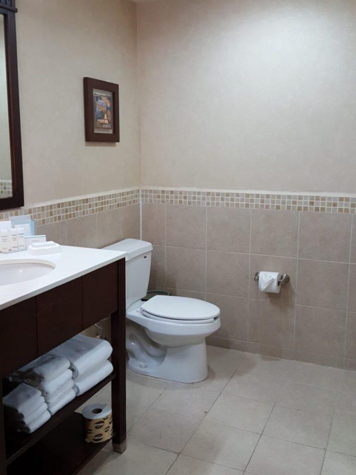 Hampton Inn Suites Mexico City - Centro Historico -07