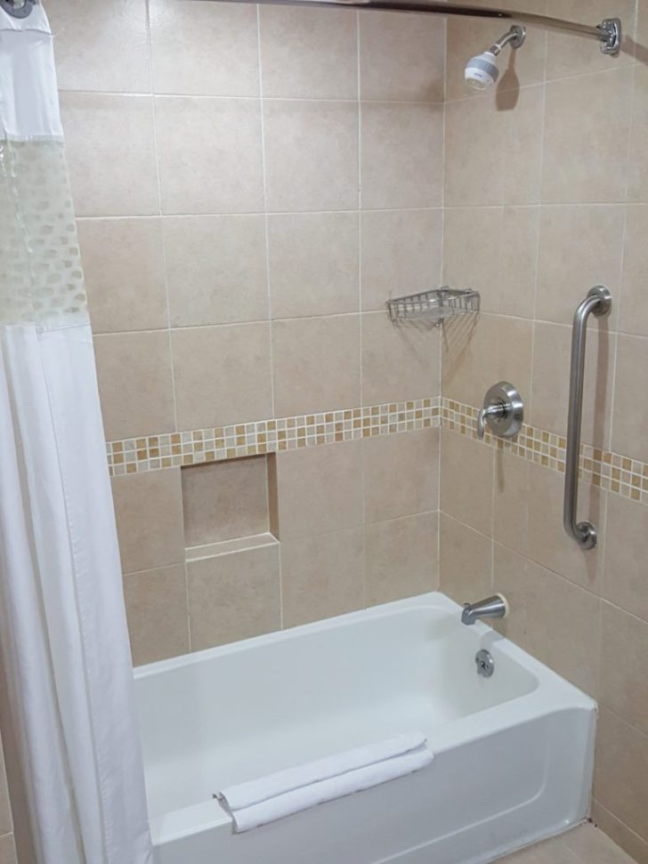 Hampton Inn Suites Mexico City - Centro Historico -09