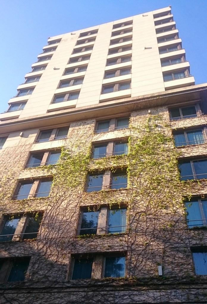 Park Hyatt Buenos Aires - Palacio Duhau-09b