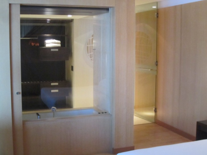 Park Hyatt Buenos Aires Palacio Duhau - Habitacion-31