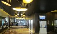 Sheraton Hotel Libertador Buenos Aires 20b