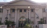 Park Hyatt Mendoza - 15