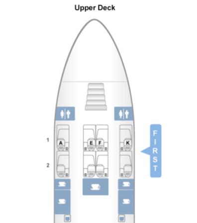 mapa-de-asientos-qatar-primera-clase-380