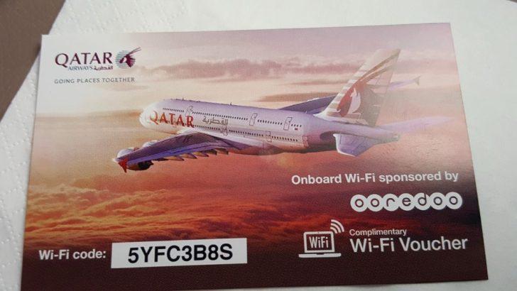 qatar-airways-cdg-doh-primera-clase-a380-152011