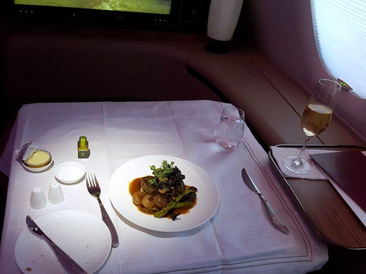 qatar-airways-cdg-doh-primera-clase-a380-164751