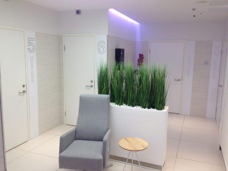 finnar-sala-vip-premium-lounge-hel-55