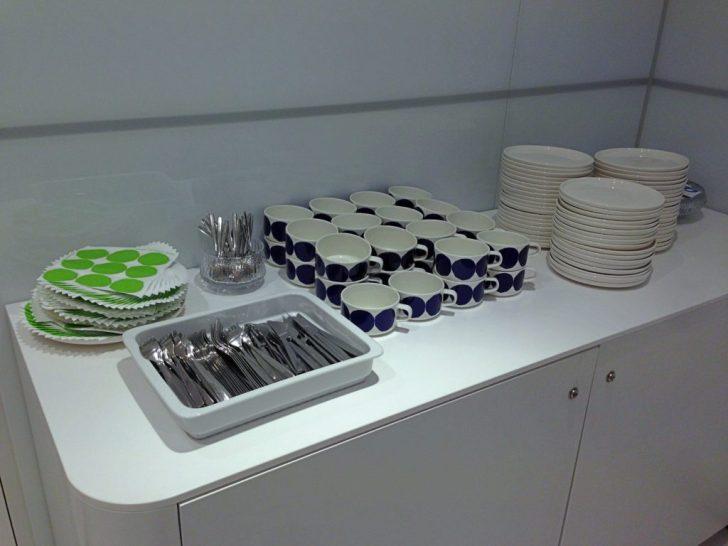 finnar-sala-vip-premium-lounge-hel-6