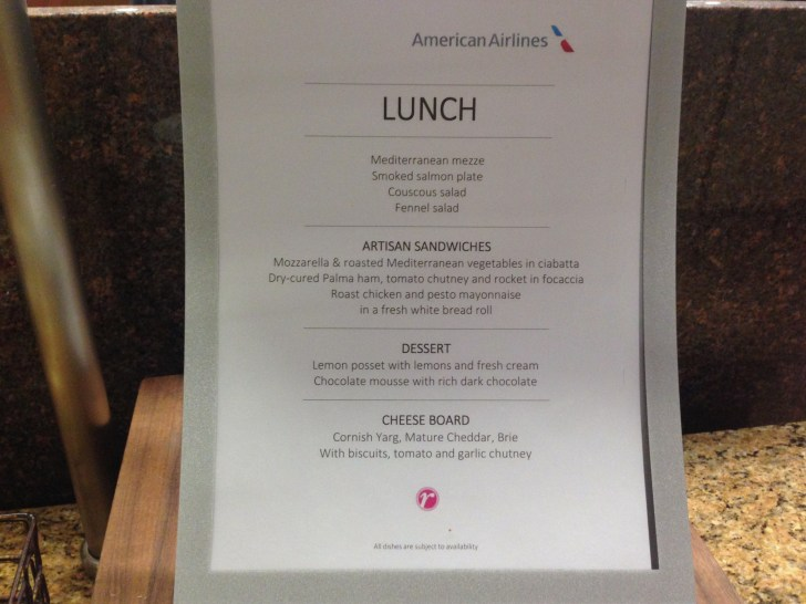 flagship-lounge-de-american-airlines-en-londres-heathrow-lhr-37
