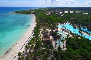 Riviera Maya Palladium Oferta Viajes 3.0