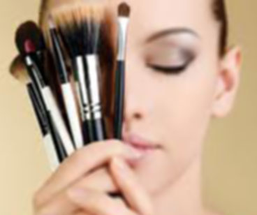 Consejos basicos sobre maquillaje