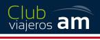 1.1.Club Viajeros AM