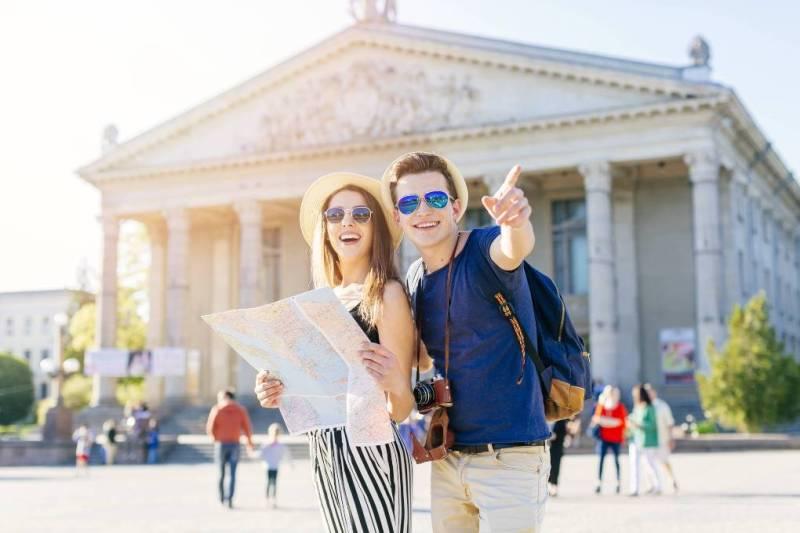 GPS-Planificacion_de_viajes