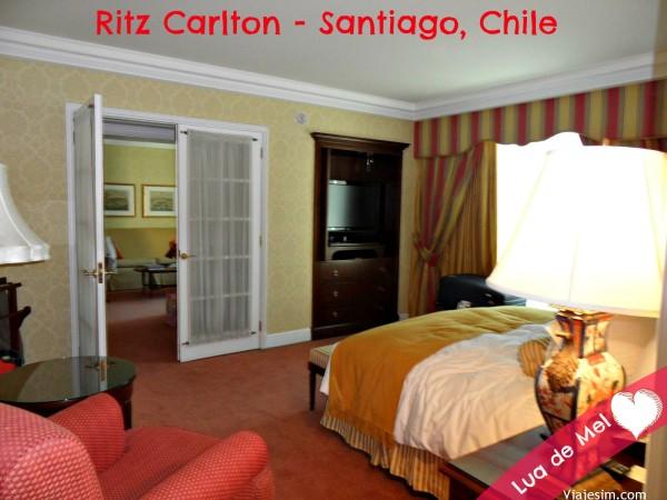 hotel ritz carlton