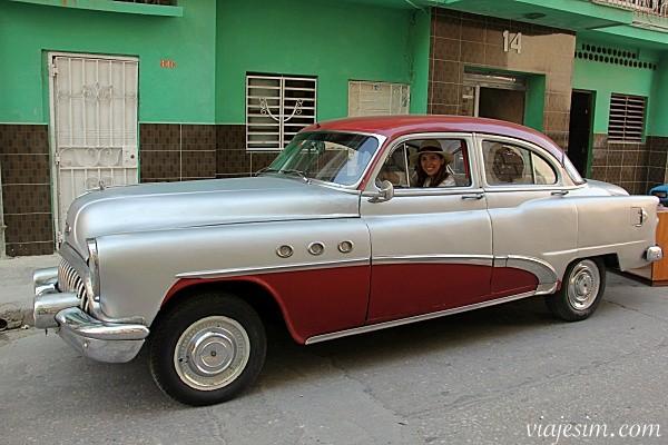 babymoon: roteiro por Cuba, EUA e México