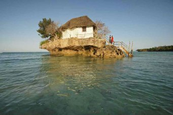 Viajes_Inusuales_Zanzibar_Rock_Restaurant_isla