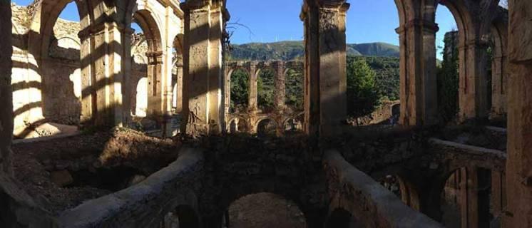 localizacion-monasterio-rioseco