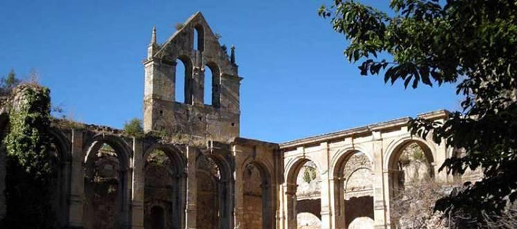 monasterio-rioseco-actualidad-3