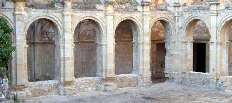 monasterio-rioseco-actualidad-6