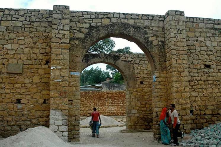 unusualtravels_puerta_Harar