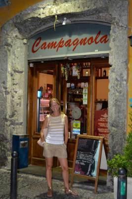 unusualtravels_campagnola
