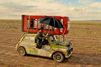 viajes_inusuales_mongol_Rally_mini