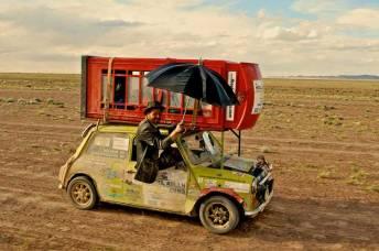 viajes_inusuales_mongol_Rally_mini