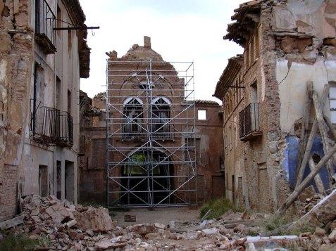 Viajesinusuales_Arco_de_la_villa