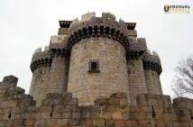 unusualtravels_Granadilla_torre