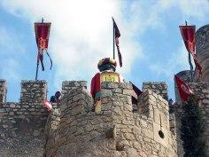 UnusualTravels_Mahoma_en_el_castillo_de_Villena