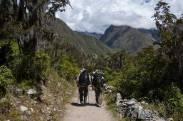 camino-inca-viajes-inusuales-peru-2