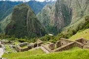 camino-inca-viajes-inusuales-peru-4