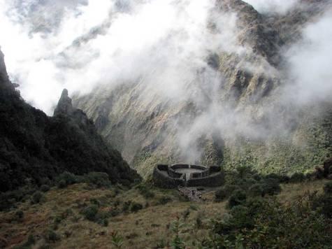 camino-inca-viajes-inusuales-peru-8