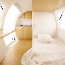 ecocapsule-05_viajes_inusuales