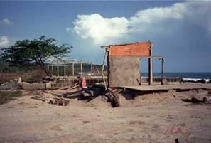 casa-playa-tsunami-masachapa-viajes-inusuales
