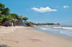 faro-masachapa-nicaragua-viajes-inusuales