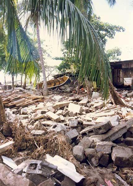 ruinas-tsunami-masachapa-viajes-inusuales
