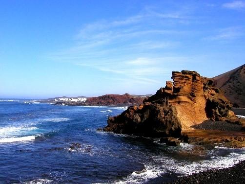 hoteles en islas Canarias
