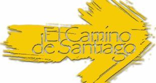 Cómo mejorar el Camino de Santiago mientras lo haces