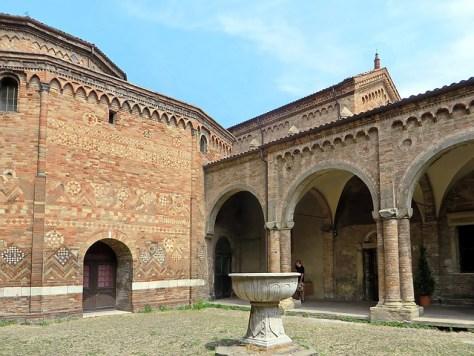 italia edificios