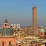 BOLONIA, Italia: Qué ver en Bolonia. ¡Presta Atención!