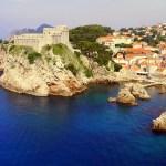 Dubrovnik ▷ Ven con nosotros. Te lo enseñamos y te encantará