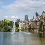 La Haya no es sólo el tribunal. Qué ver en la Haya, Holanda